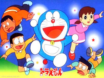 http://1.bp.blogspot.com/-z-T6iSIKqp4/T8ObsZOTeLI/AAAAAAAACxw/JHPwvE3yO4U/s1600/16+Rahasia+Terselubung+Mengenai+Doraemon+%21%21.jpg