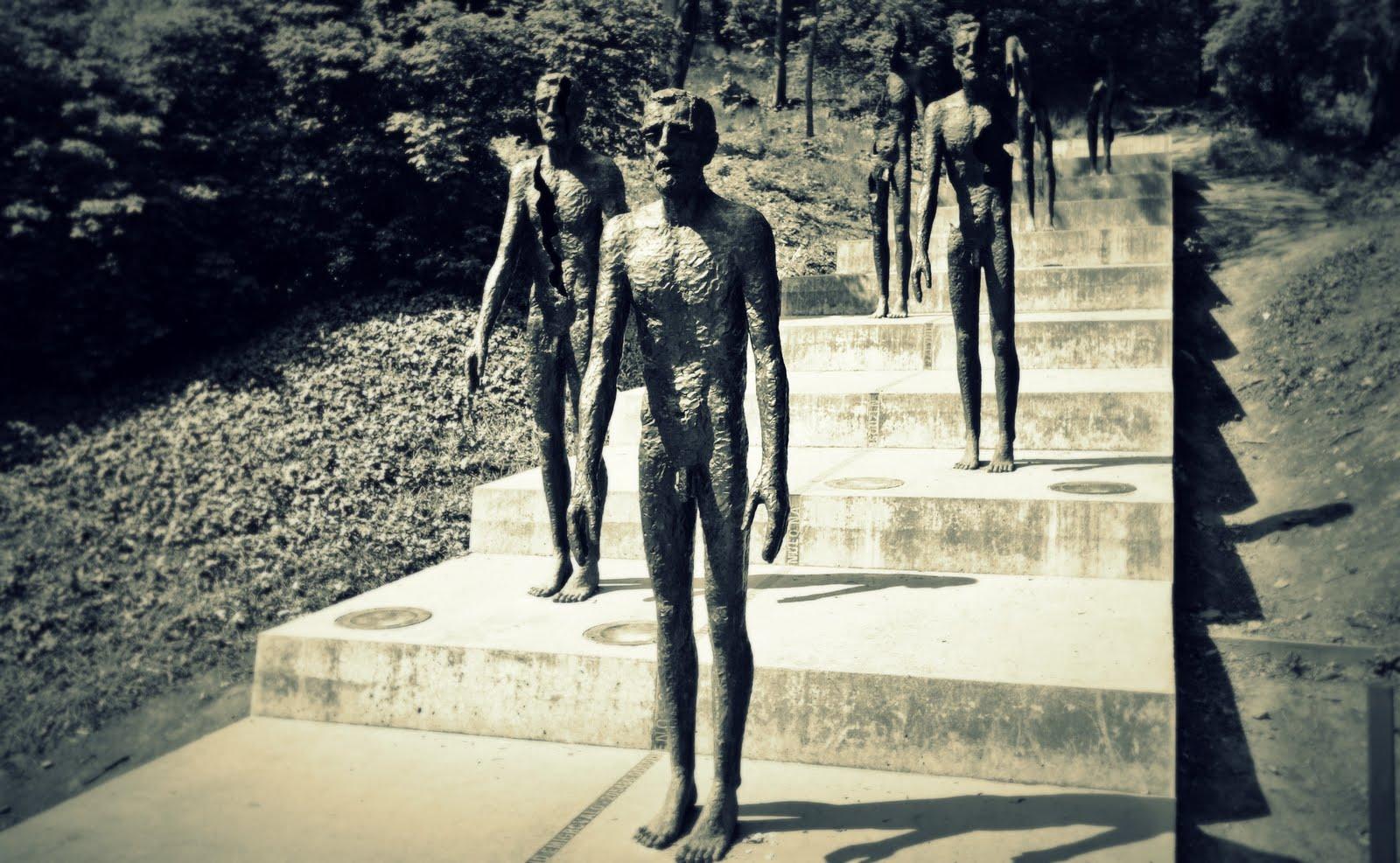 Mihkel Kerem: Symphony No.3, For the Victims of Communism