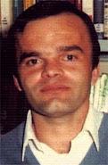 22 años de su muerte en huelga de hambre