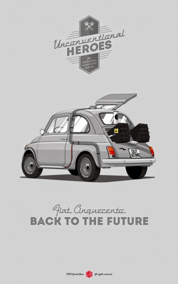 02-Back-to-the-Future-Gerald-Bear-Unconventional-Heroes-www-designstack-co