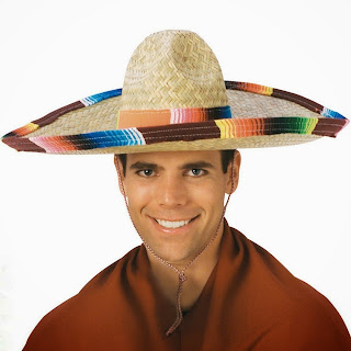 mexican_sombrero_hat_cinco_de_mayo
