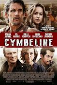 Cymbeline (2014)