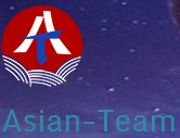 Asian Team Fansub