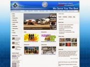 http+ www.balailelangartha.com Jasa Pembuat Web
