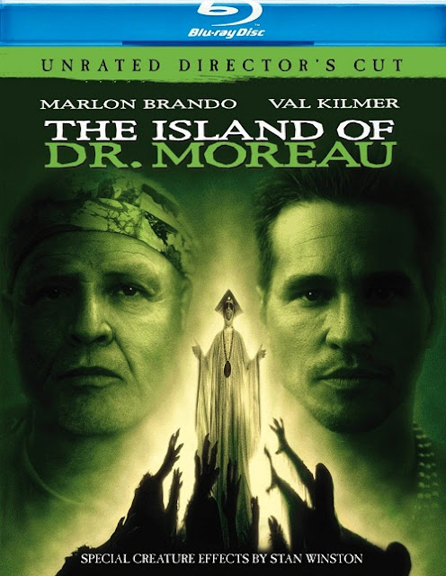 The+Island+Of+Dr+Moreau+1996+BluRay+720p+BRRip+700MB+hnmovies