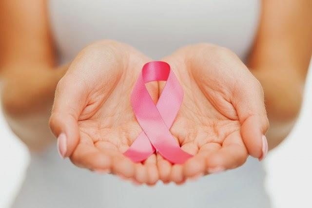 Image Pengobatan Alami Penyakit Kanker Payudara