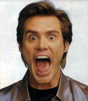 click click  deleted  jim carrey