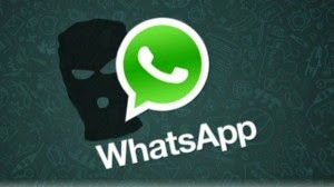 How To Hack WhatsApp Account 2015