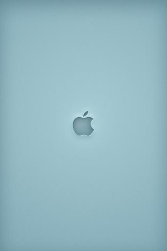 apple wallpapers for macbook pro. +wallpaper+for+macbook+pro