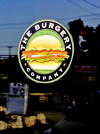 The-Burgery-Company-Emmaus-PA-tasteasyougo.com
