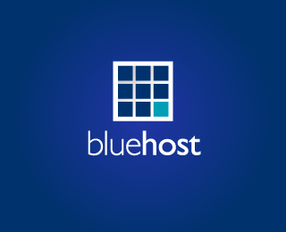 Blue-Host-Review