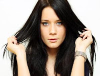 3 Tahap Pertumbuhan Rambut