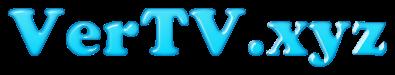 VerTV.XYZ