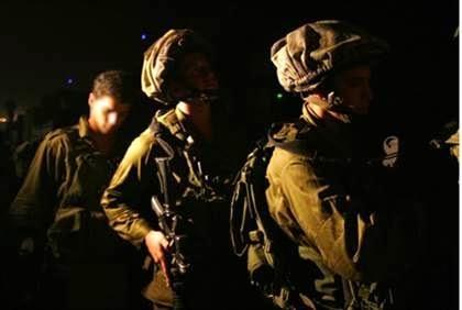 http://www.israelnationalnews.com/News/News.aspx/183117#.U8wD87EvDjJ