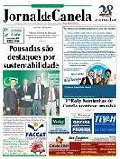 Jornais: