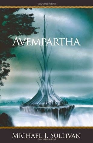 https://www.goodreads.com/book/show/6342483-avempartha?from_search=true