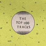 Pitchfork Top 100 Tracks (2013)