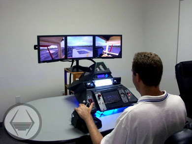 Design Interior Ultimate Computer Setups Cool Computer