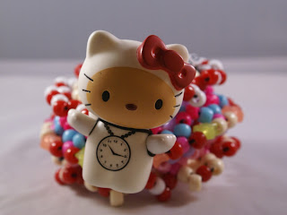 Desktop Wallpaper Hello Kitty