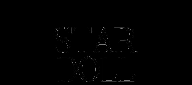 • Looks Stardoll •