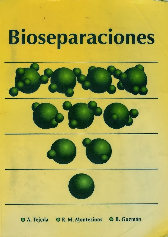 bioprocess engineering basic concepts by shuler and kargi free .zip Full