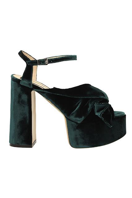 Verde-elblogdepatricia-shoes-calzado-zapatos
