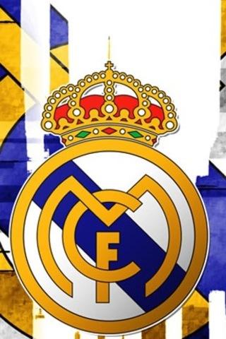 Categories : Futbol , Imagenes , Real Madrid