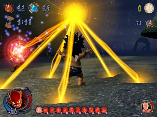 angel vs devil game free download