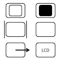 collegare proiettore a pc portatile