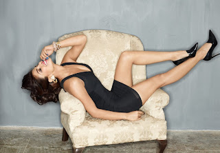 priyanka-chopra-posing-in-black-mini-dress-in-maxim-magazine