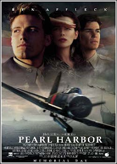 5547 Download   Pearl Harbor   BDRip AVI + RMVB Dublado