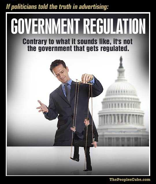 government regulation Learn about some of the best-known us laws and regulations  federal government websites often end in  health laws and regulations food and drug regulation.
