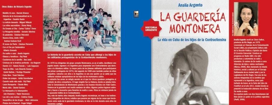 Libro Fotos Guarderia Del Libro la Guardería