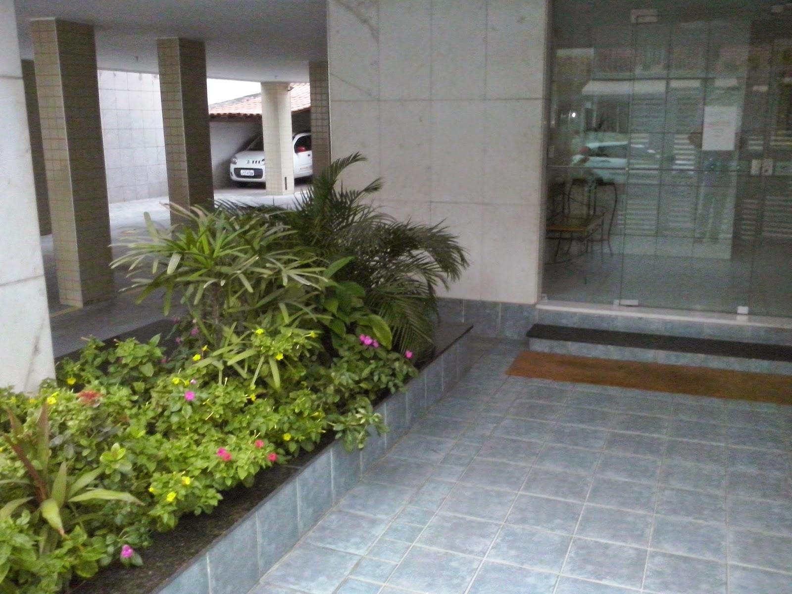 Imagens de #6D7538 Apartamento Ribeira Ilha do Governador Avelino Freire Imóveis 1600x1200 px 2886 Box Banheiro Ilha Do Governador