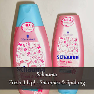 http://kleines-schmuckstueck.blogspot.de/2013/11/review-schauma-fresh-it-up-serie.html