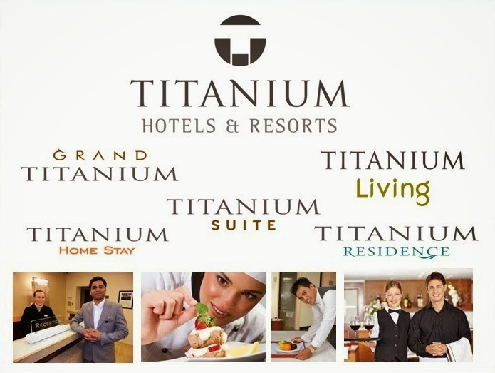 projects-titanium-property