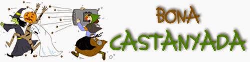 http://www.edu365.cat/castanyada/index.htm
