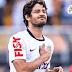 Cartolafc 2013 - Seleção da 30ª Rodada