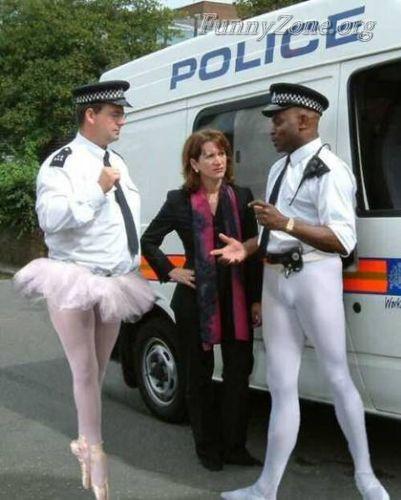 policiais-balé-police-ballet