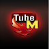 download tubemate apk for android free 2014