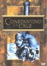 Constantino e A Cruz 1962