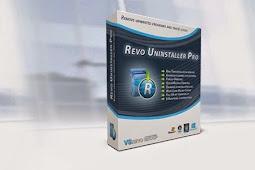 Review Revo Uninstaller Pro