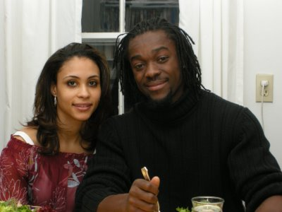 Photos of Kane's Wife http://newwrestlingstars.blogspot.com/2011/08/wwe-kofi-kingston-with-wife-images-2011.html