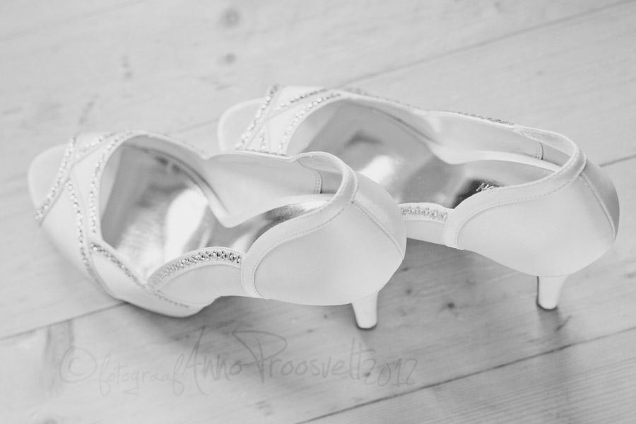 kingad-pulmafoto-mustvalge