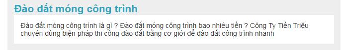 https://xaydungtientrieu.com/dao-mong/dao-mong-cong-trinh