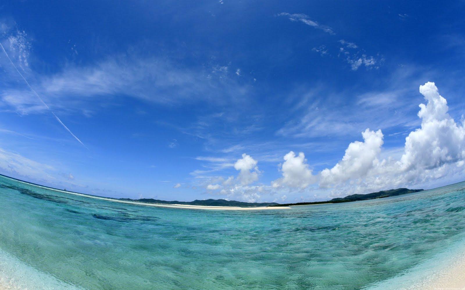 hd sea to sky - photo #23