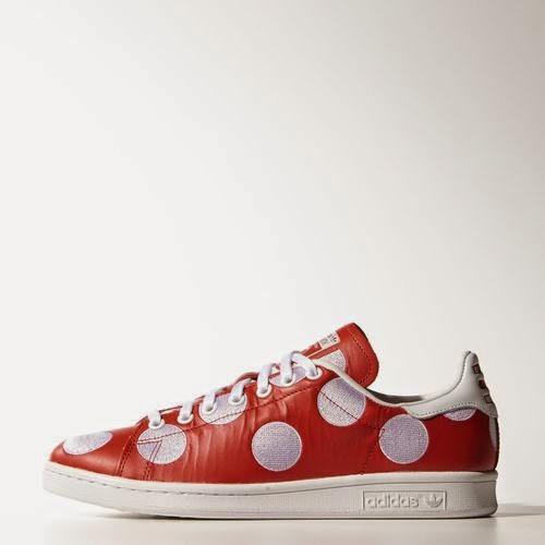 scarpe adidas stan smith edizione limitata