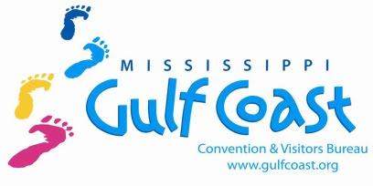 Visit Mississippi Gulf Coast