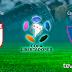 Santa Fe vs Cerro Porteño en Vivo - Copa Libertadores