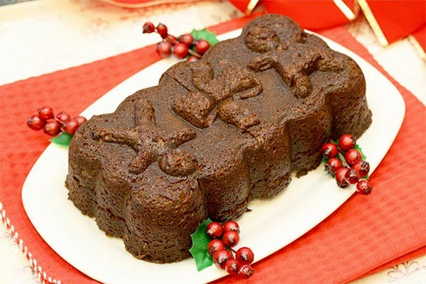 loaf cake pot roast meat loaf double chocolate loaf sticky malt loaf ...
